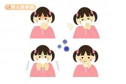 【中药方剂】降糖饮(治疗糖尿病,糖尿病眼病,糖尿病肾病,糖尿病并发症)